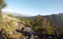 Discover our holiday nature and discovery in Corsica
